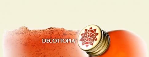 Bild von TISANOREICA®