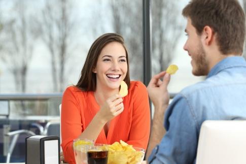 Tipps und Tricks fürs erste Date