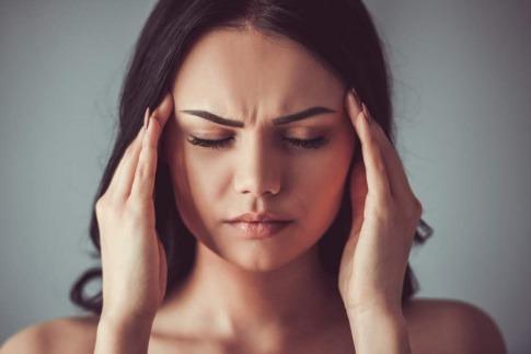 Laut WHO gibt es mehrere hundert Arten von Kopfschmerzen. Doch was hilft?