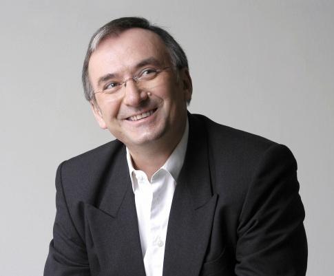 Dr. Robert Eberhardt Naturkosmetik