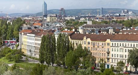 Europäische Ayurveda Akademie in Österreich
