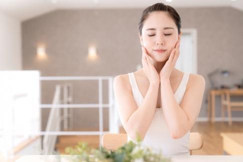 Was hilft gegen trockene Haut?