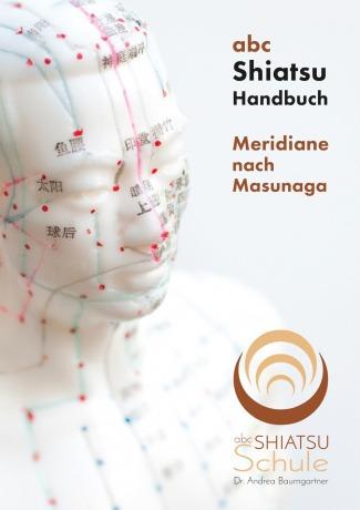 Meridiane nach Masunnaga von Abc Shiatsu