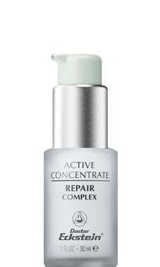 Active Concentrate Repair Complex