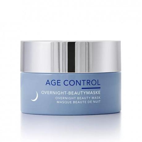 AGE CONTROL Overnight-Beautymaske von Charlotte Meentzen