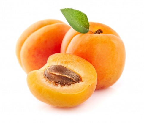 Natur & Rohstoff Aprikosenöl