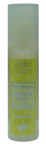 Bellecare sanmar fresh white gel