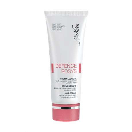 Defence Rosys Creme von BioNike
