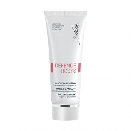 Defence Rosys Maske von BioNike