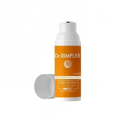 Sun Age Repair Protection von Dr. Rimpler