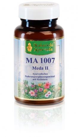 MA1007 vom Maharishi Ayurveda Shop