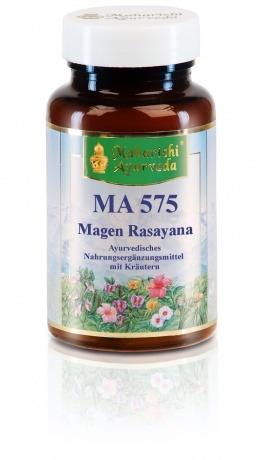 MA575 Magenrasayana von Maharishi Ayurveda