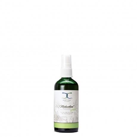 Medacetum Spray 100 ml von medi-line