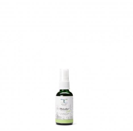 Medacetum Spray 30 ml von medi-line
