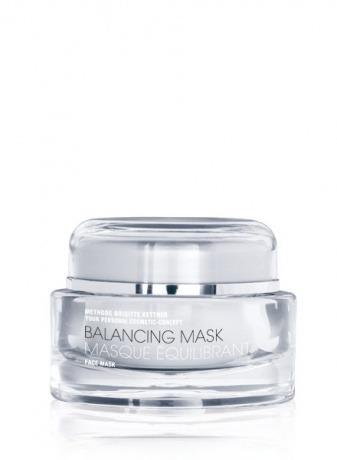 Balancing Mask von Methode Brigitte Kettner