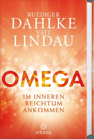 Omega Fasten von Dahlke und Lindau