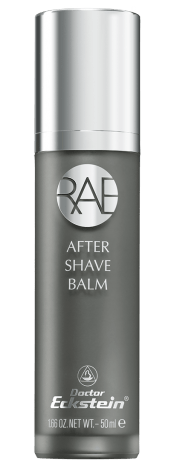 RAE After Shave Balm von Doctor Eckstein