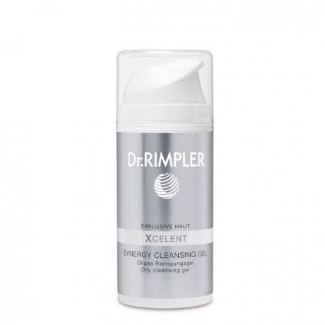 Cleansing Gel von Dr. RIMPLER
