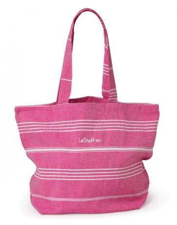 Bio-Bag Fuchsia Classic von LeStoff