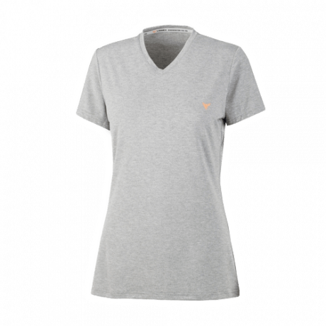 Genki Vital PI Damen Shirt