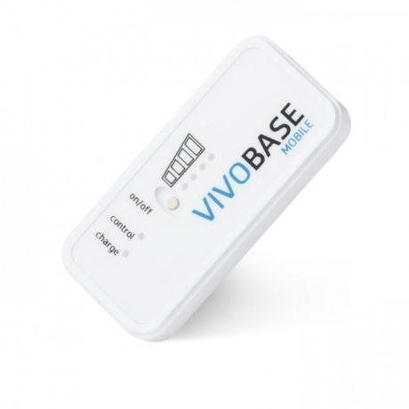 VIVOBASE Mobile: Schutz vor Elektrosmog