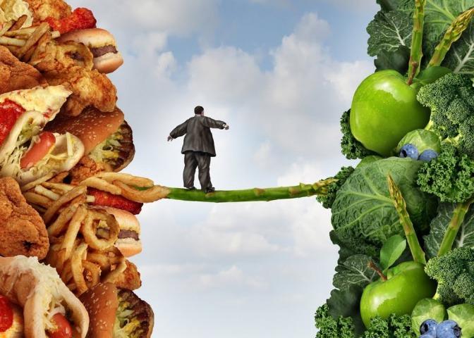 Adipositas oder Übergewicht ist die Ursache für zahlreiche Folgeerkrankungen.