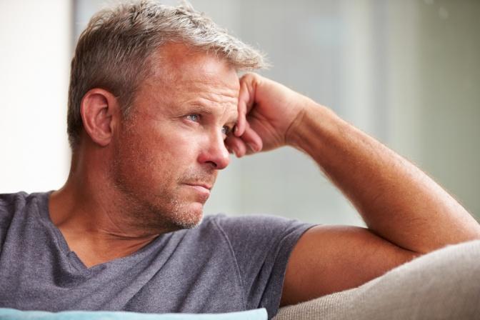 Wirkung hormone zu mann frau ᐅ Geschlechtshormone