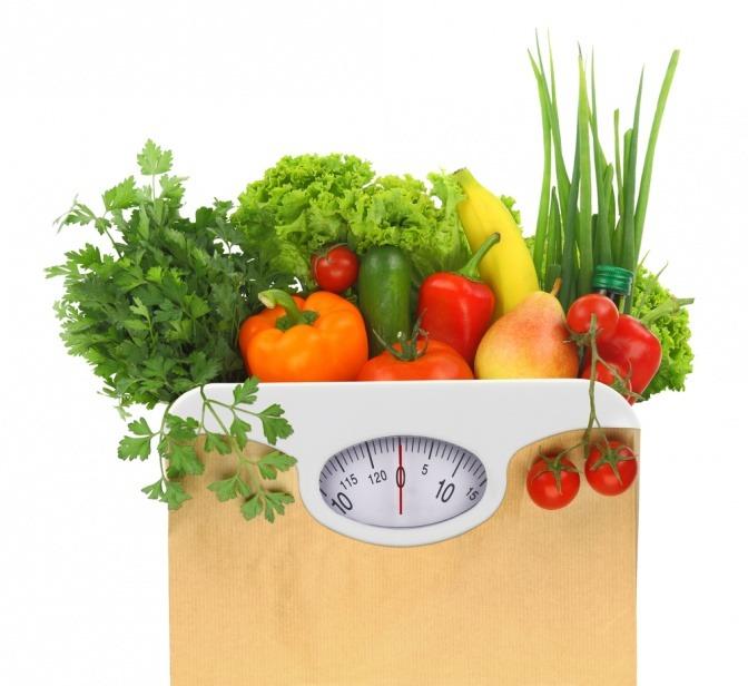 Image result for die Bio-Produkte essen