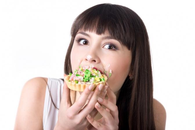 Essen Testen Erfahrungen