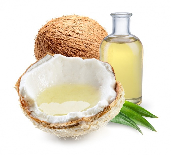 Welche Hausmittel gegen trockene Haut gibt es?