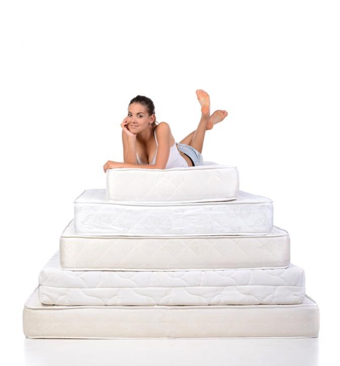 wie das richtige bett r ckenschmerzen beim liegen vermeidet. Black Bedroom Furniture Sets. Home Design Ideas