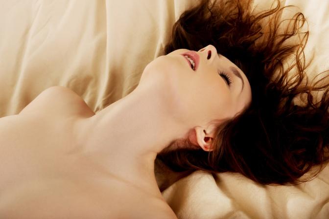 multiple orgasmen porno