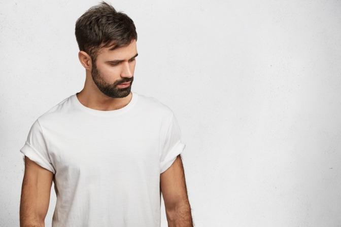 Warum Sind Die Männerfrisuren 2019 Einfach Sexy
