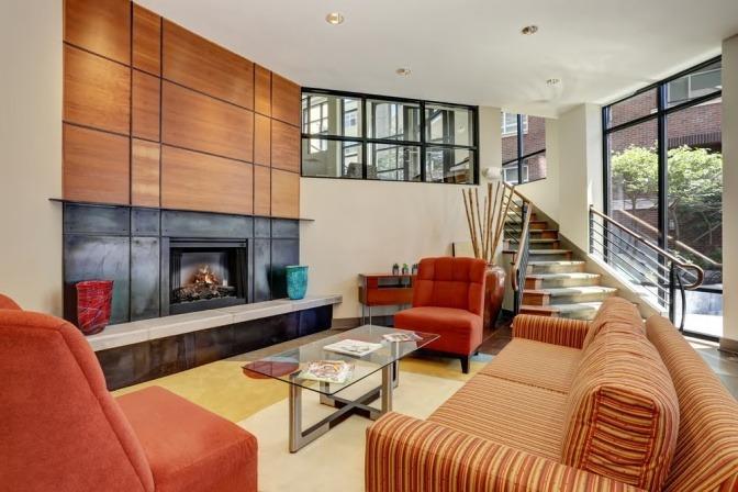 Wohnung dekorieren: Tipps für stylisches Wohnen