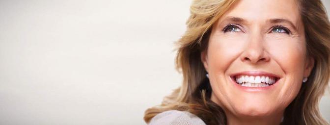 Schlechte Zähne können Ursache für Mundgeruch aber auch ernsthafte Erkrankungen sein.