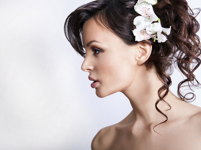 Frisuren fur ovales breites gesicht