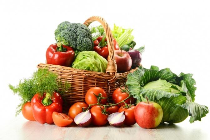 so können sie durch gesunde ernährung abnehmen