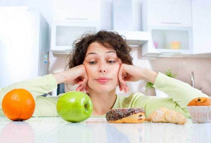 Mit Ayurveda wird der Weg zum Wohlfühlgewicht stressfrei.
