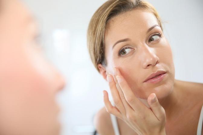 Was Hilft Gegen Aknenarben