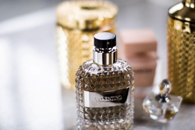 Welches Parfum Finden Männer Anziehend