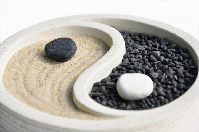yin bedeutung f r die weiblichkeit der frau. Black Bedroom Furniture Sets. Home Design Ideas