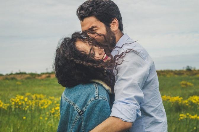 Liebe Ohne Beziehung