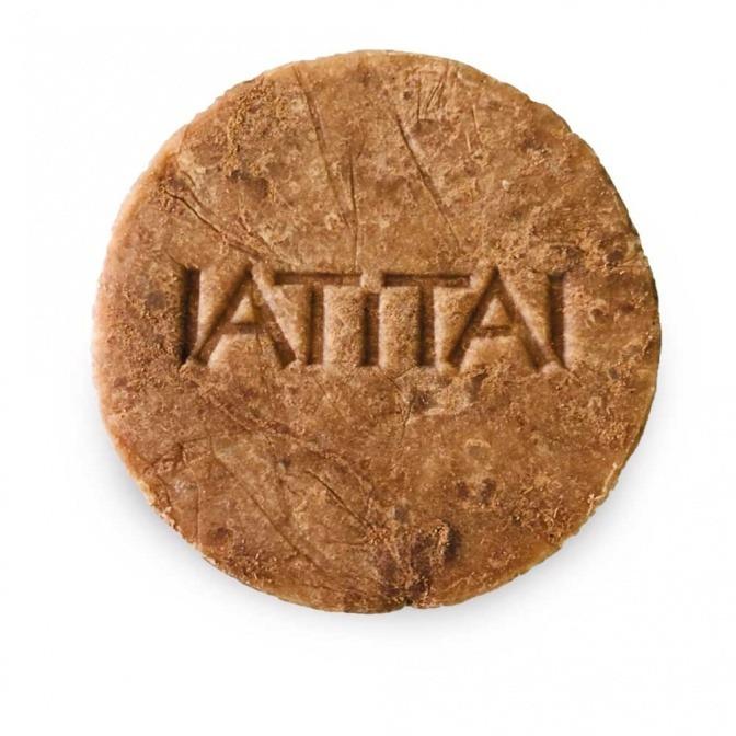 Vorschaubild für Hot Ingwer Seife von IATITAI
