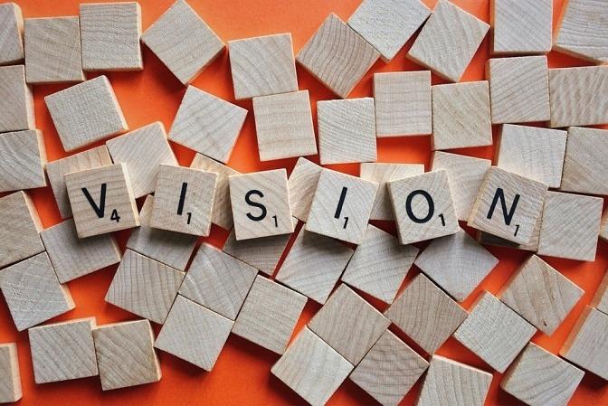 IWS 5 – Vision – Macht – Verantwortung von FreeSpirit