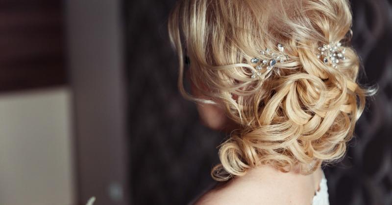 Trachten Frisuren Hochzeit Top Trachten Frisuren Lange Haare Of