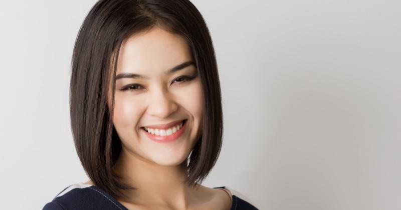 Welche Haarlänge Passt Zu Mir : welche haarl nge passt zu mir haare ab oder nicht ~ Yuntae.com Dekorationen Ideen