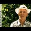 MYSTICA.TV: Dr. Ruediger Dahlke - Fasten heilt
