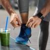 Ausdauersportler brauchen eine ausgewogene Ernährung