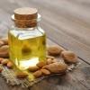 Mandelöl Wirkung für die Haut