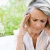 Krankheiten wie Kopfschmerzen